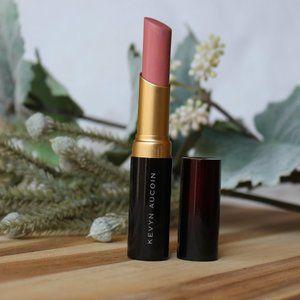 Kevyn Aucoin Lipstick in Uninterrupted